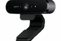 logitech-brio-webcam-software