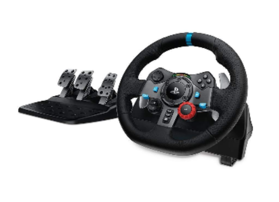 logitech-g29-software