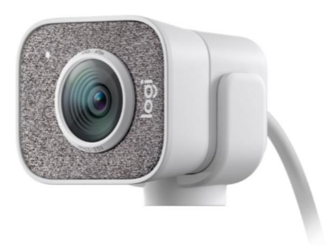 logitech-streamcam-software