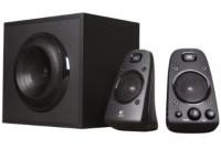 logitech-z623-speaker-setup