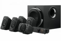 logitech-z906-speaker-software