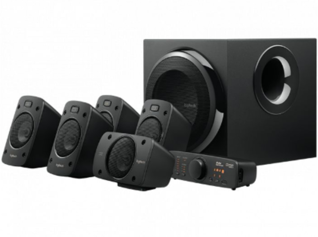 logitech-z906-speaker-software