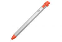logitech-crayon-software