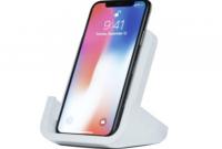 logitech-powered-for-iphone-setup
