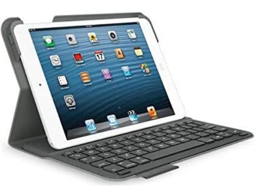 logitech-ultrathin-keyboard-manual