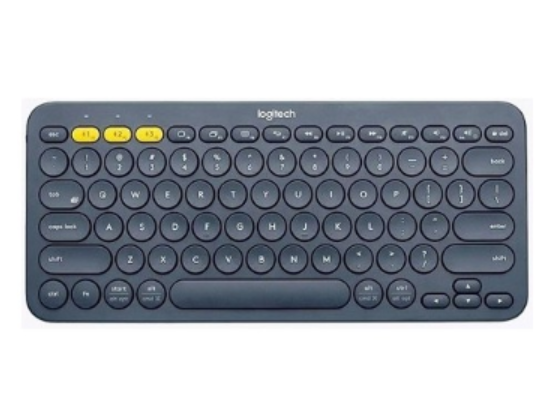 logitech-k380-software-update
