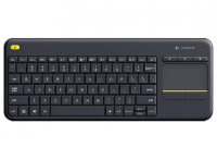 logitech-k400-plus-software