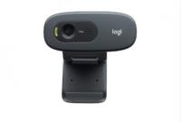 logitech-c270-software
