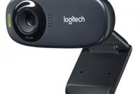 logitech-c310-software