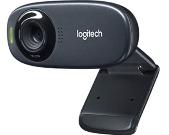 logitech-c310-software