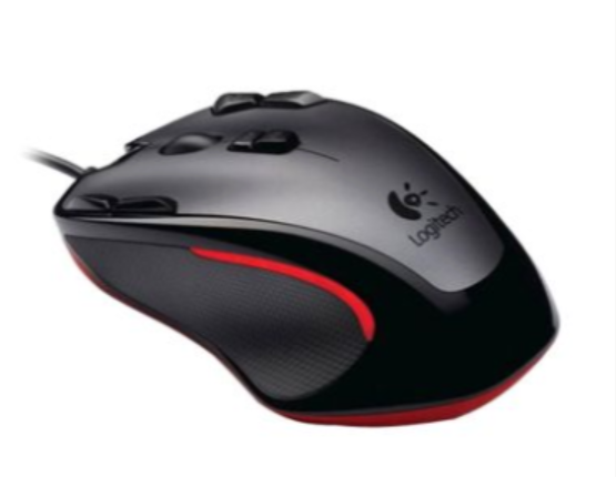 logitech-g300-software