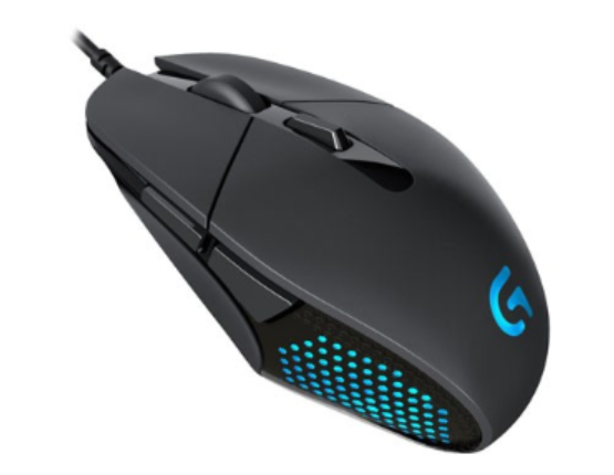 logitech-g302-software