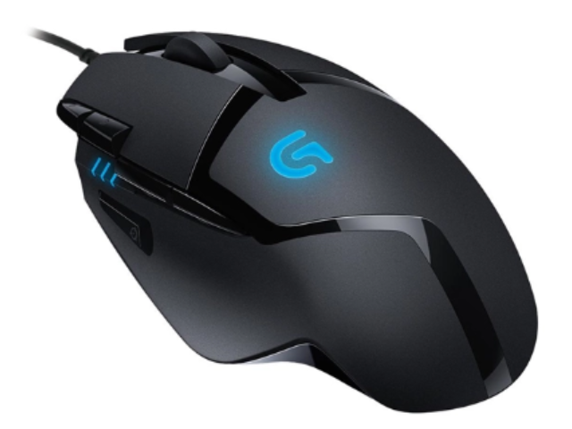 logitech-g402-software