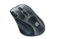 logitech-g700s-software