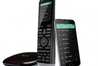 logitech-harmony-pro-2400-manual