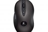 logitech-g400-software