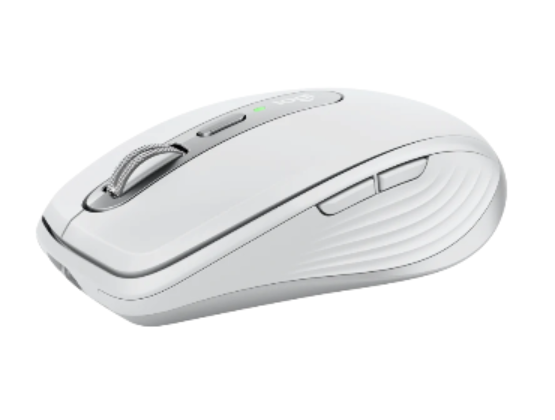 logitech-mx-anywhere-3-software