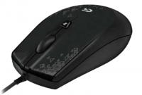 logitech-g90-software