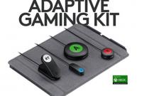 logitech-adaptive-gaming-kit-manual