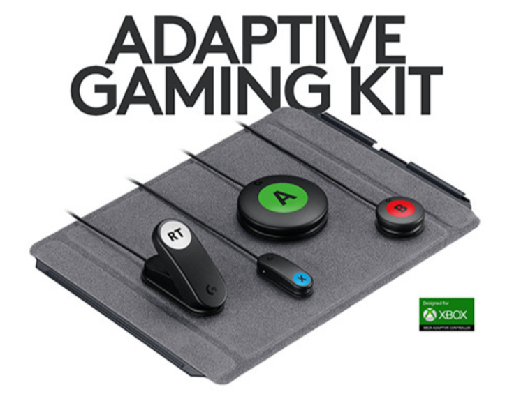 logitech-adaptive-gaming-kit-manual