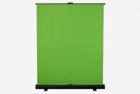 logitech-green-screen