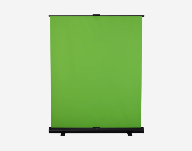 logitech-green-screen