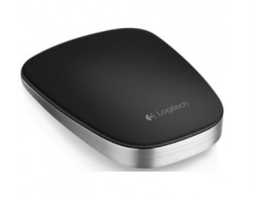 logitech-ultrathin-t630-software